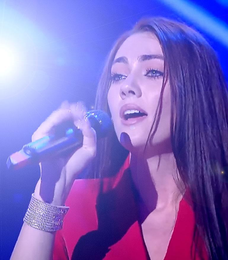 Formatii Nunta Bucuresti Solisti Cover Interpreti Muzica Populara